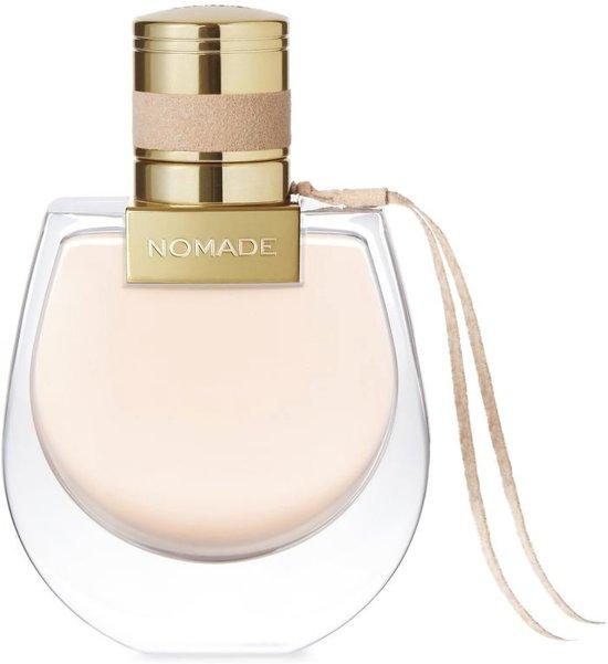 Bolcom Chloe Nomade 50 Ml Eau De Parfum Damesparfum