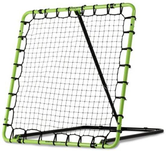 EXIT Multisport Rebounder 120 x 120
