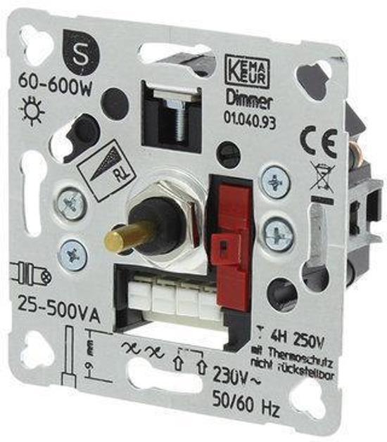 50 amp aansluiting RV