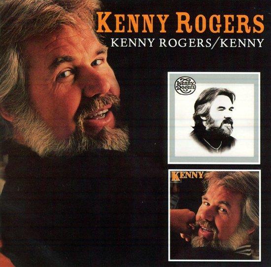 Kenny Rogers/Kenny