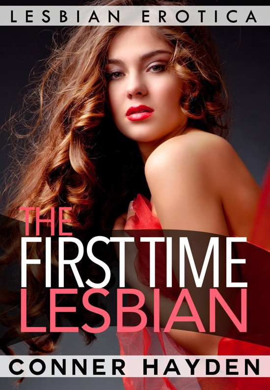 first time lesbian