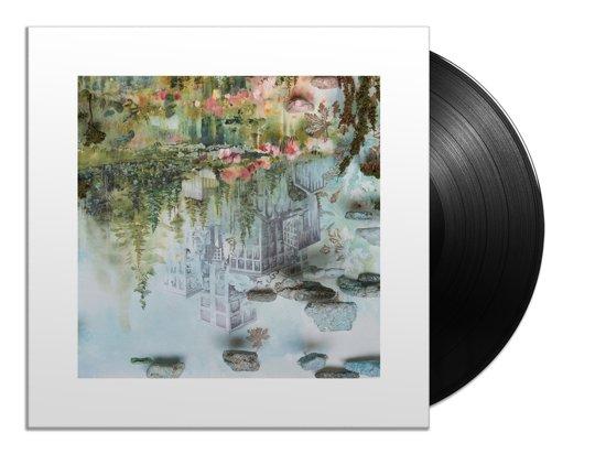 Rosemary & Garlic (Wit Vinyl) (LP)