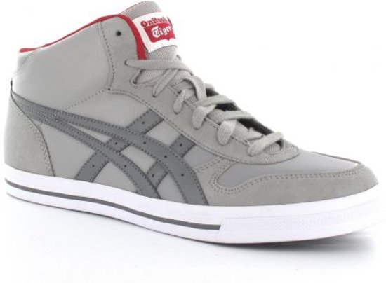competitive price 8691e 7cbe9 bol.com | Onitsuka Tiger Aaron MT - Sneakers - Mannen - Maat ...