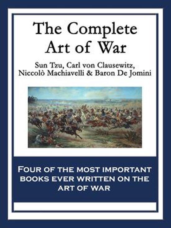 War Of Art Ebook