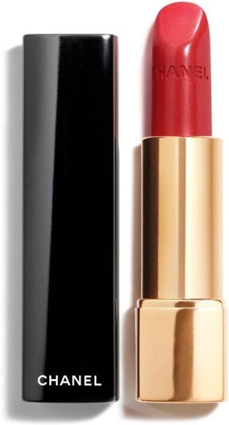 Chanel Rouge Allure Lipstick Lippenstift - 98 Coromandel