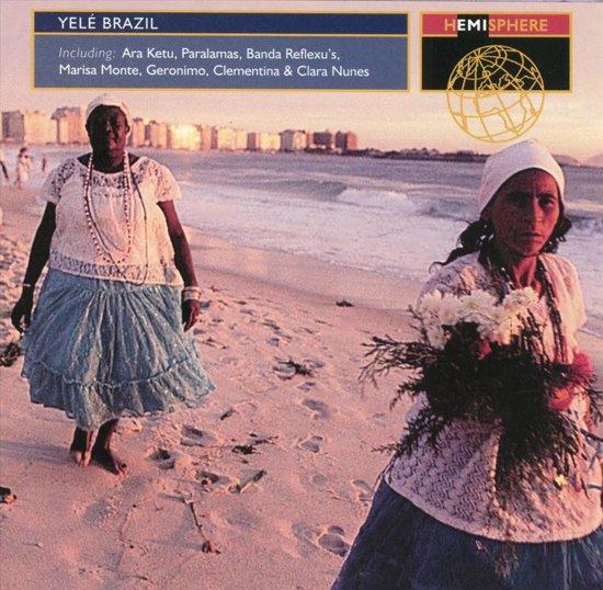 Yele Brazil