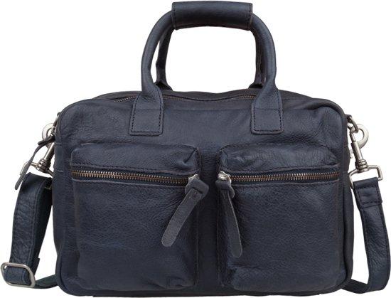 Cowboysbag Le Sac À Bandoulière Noir zLolpm