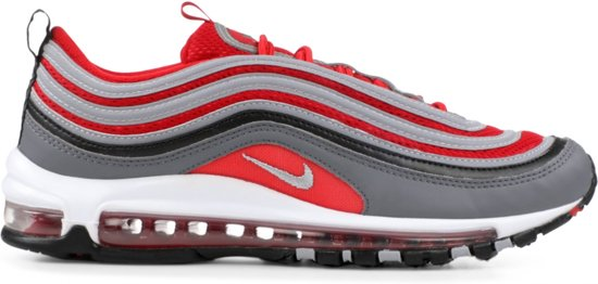 Sneakers Max Air Nike Heren 97 xZ4tSn