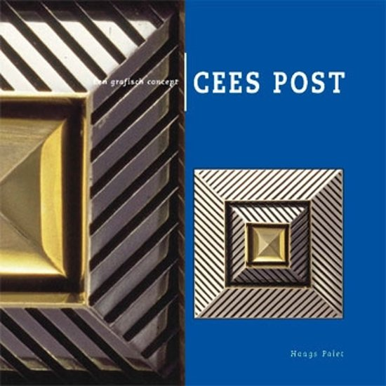 Cees Post