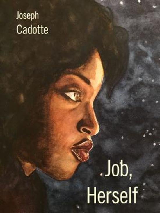 Job, Herself