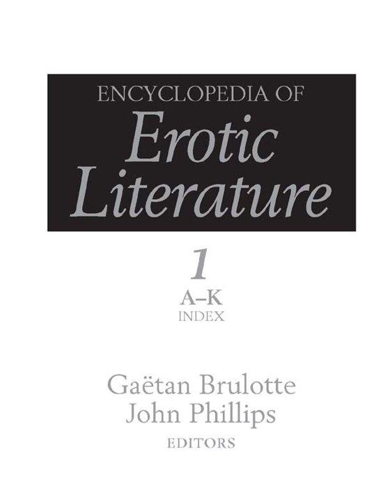 Erotic fiction writing tips