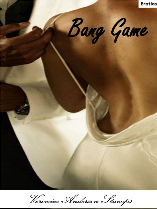 Bang Game