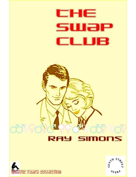 The Swap Club