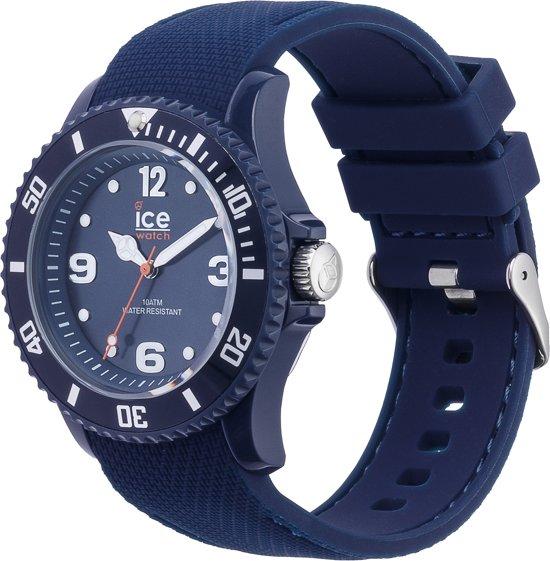 Ice-Watch Ice Sixty Nine Horloge