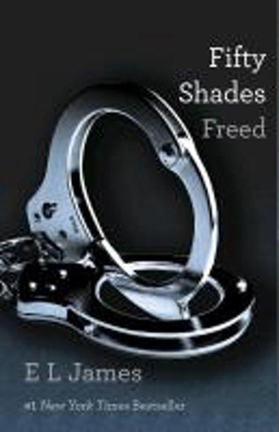 FIFTY SHADES FREED V03