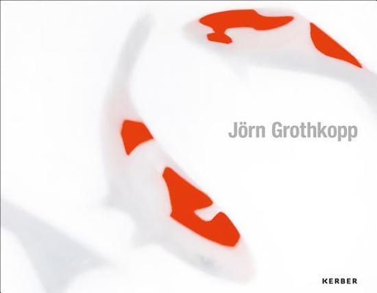 J rn Grothkopp