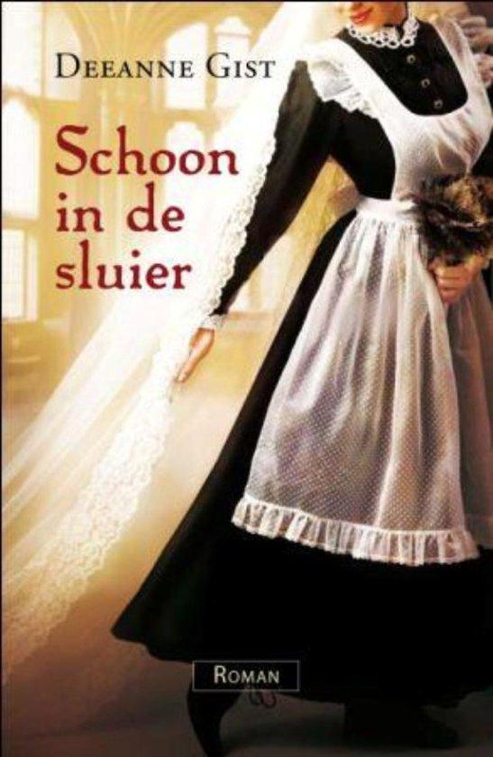 SCHOON IN DE SLUIER