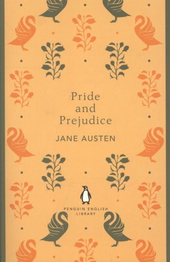 Jane-Austen-Pride-and-Prejudice