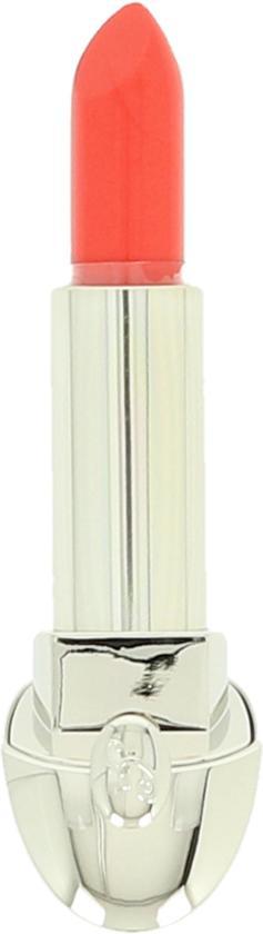 Guerlain Rouge G Exceptional Complete Lip Colour - Geneva - Lipstick