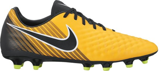 Magista Onda II FG Laser Orange