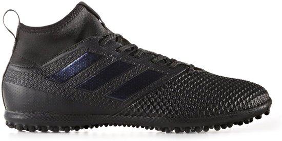 adidas voetbal schoenen met sokje