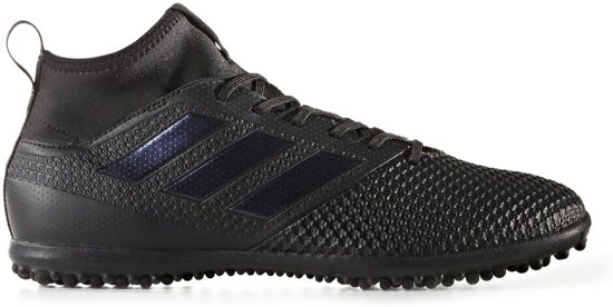a4bf08e2ec2 adidas Ace Tango 17.3 TF voetbalschoenen heren Voetbalschoenen - Maat 41  1/3 - Mannen