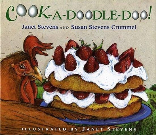 Janet Stevens naked 364