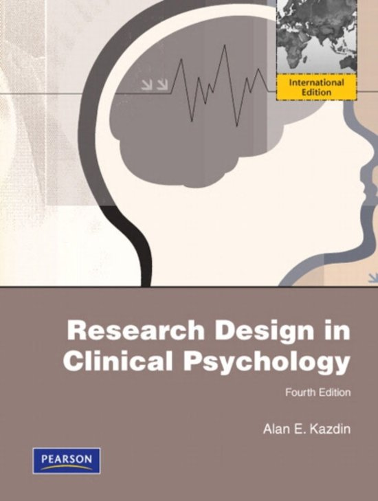 research design location and research time psychology essay Read this full essay on research statistics and psychology since the beginning of time research and statistics have exercised a vital role in although some methods of research are anachronistic research is extremely relevant in psychology research amplifies our ability to understand people.
