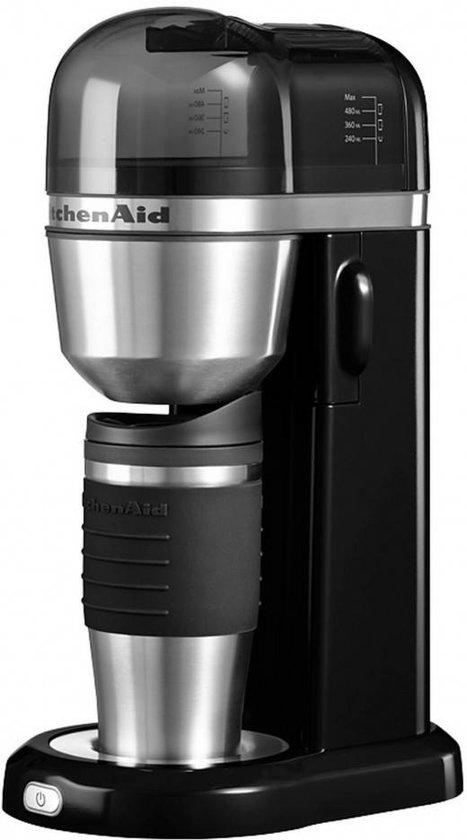Kitchenaid Personal Coffeemaker Koffiezetapparaat