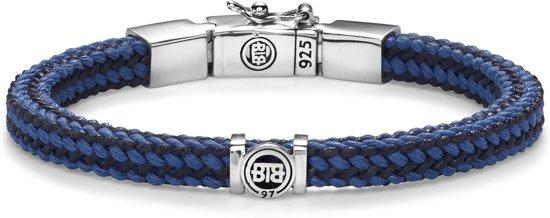 Buddha To Buddha Armband Leer.Bol Com Buddha To Buddha Armband Denise Cord Mix F 21cm 780mix Bu