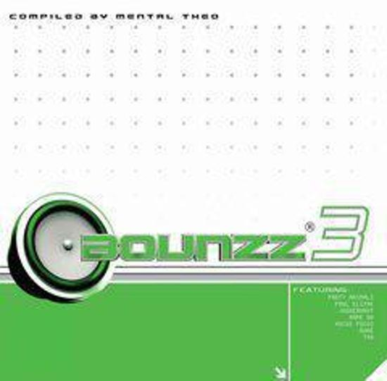 Bounzz 3
