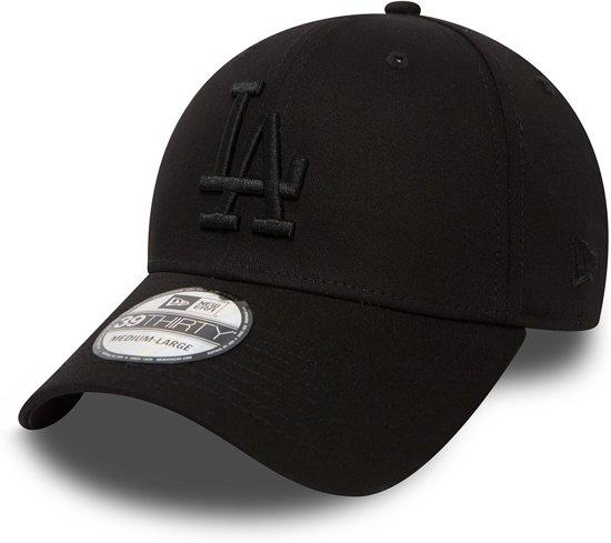 New Era Cap LA Dodgers League Essential 39THIRTY - S/M