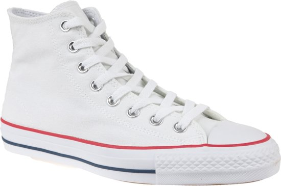 852fafe2845 Converse Chuck Taylor All Star Pro 159698C, Mannen, Wit, Sneakers maat: 41