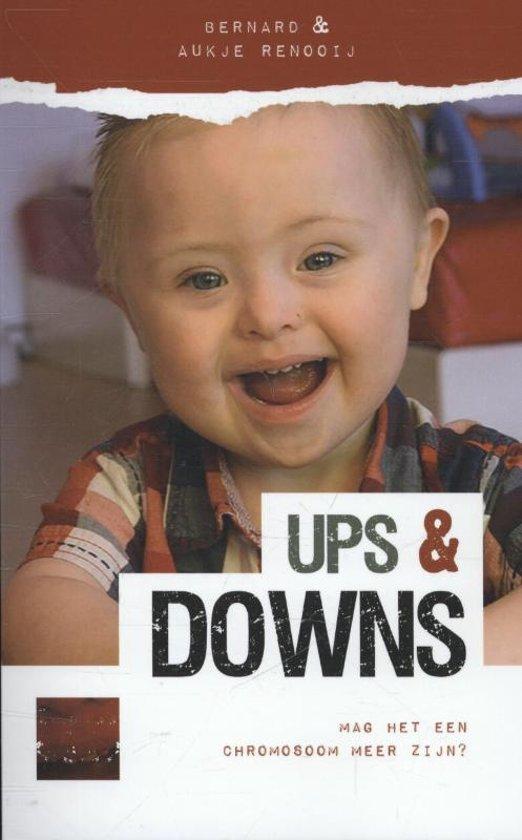 UPS EN DOWNS