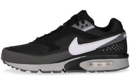 brand new aaf74 b19b3 Nike Air Max BW 881981-006 Zwart 46