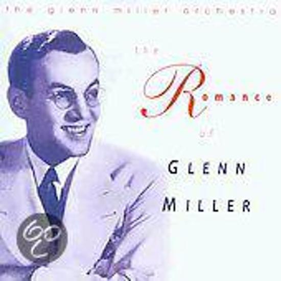 Romance Of Glenn Miller