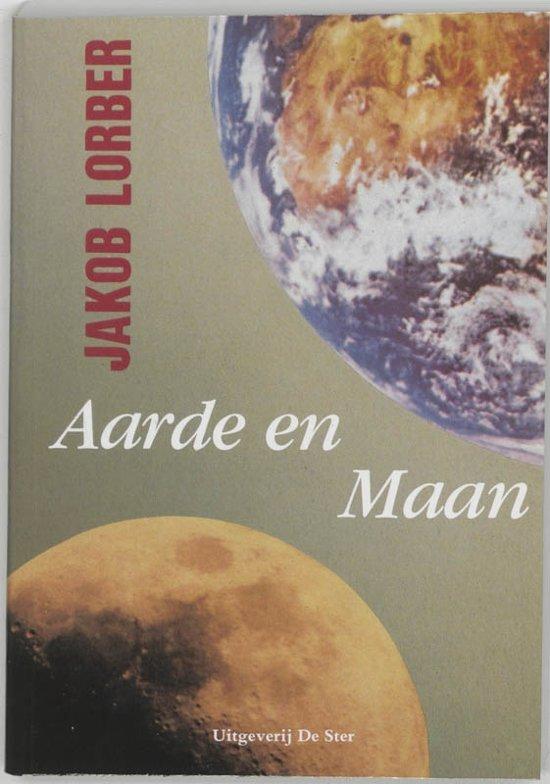 Aarde en maan