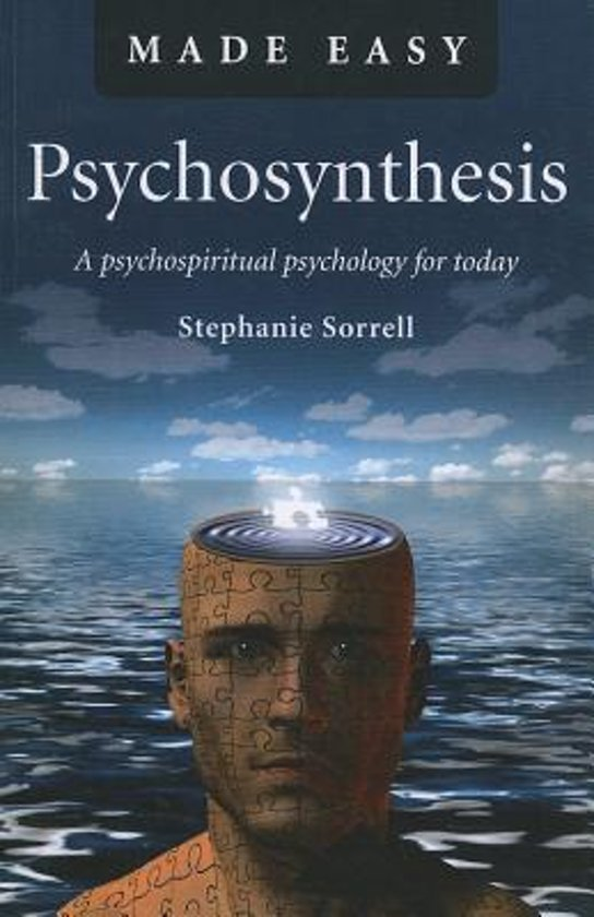 james vargiu psychosynthesis workbook Pta scholarship essay james vargiu psychosynthesis workbook sipag at tiyaga essay, thesis about darkness in the heart of darkness, classic essays on stereotypes.