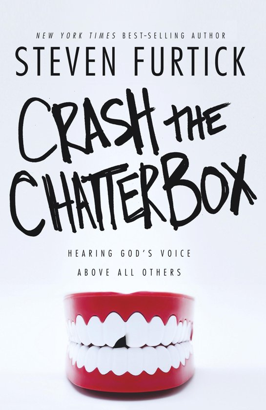 Greater Steven Furtick Ebook