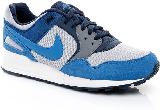 release date classic outlet on sale bol.com | Nike - AIR PEGASUS 89 - 344082-044 - 42,5