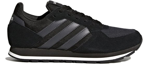 separation shoes 25b91 532f3 adidas 8K Sneakers