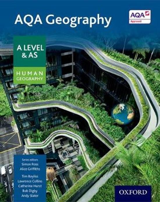 AQA Website for past papers and mark schemes AS/A2 level.