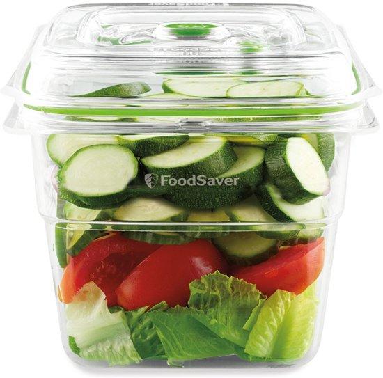 Vershouddoos 1.8 Liter Foodsaver