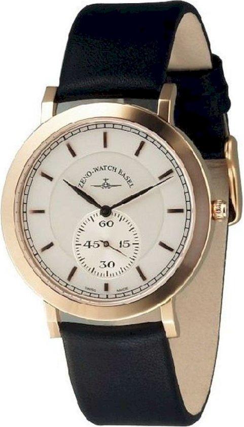Zeno-Watch Mod. 6703Q-Pgr-f3 - Horloge