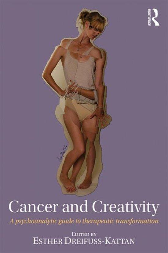 Cancer and Creativity