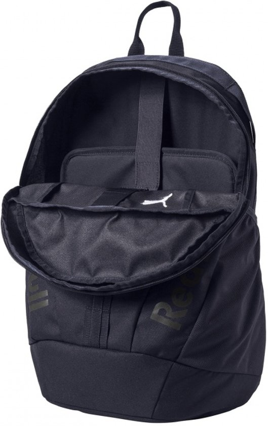 PUMA Red Bull Racing Replica Backpack Unisex - Night Sky