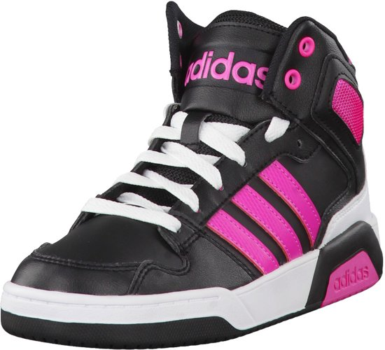 bol.com | adidas NEO Sneaker BB9TIS MID K F99159