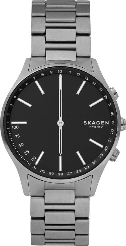 Skagen Holst Connected Hybrid SKT1305