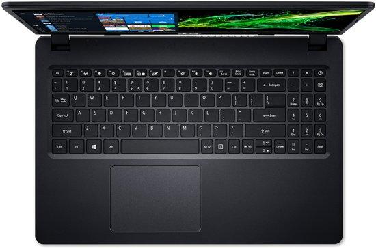 Acer Aspire 3 A315-54-51H7