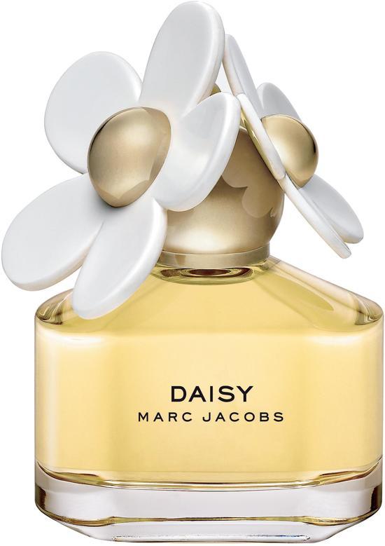 Marc Jacobs Eau De Toilette Daisy 100 ml - Voor Vrouwen